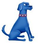 main_dog