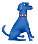 main_dog1