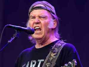 web-neil-young-getty